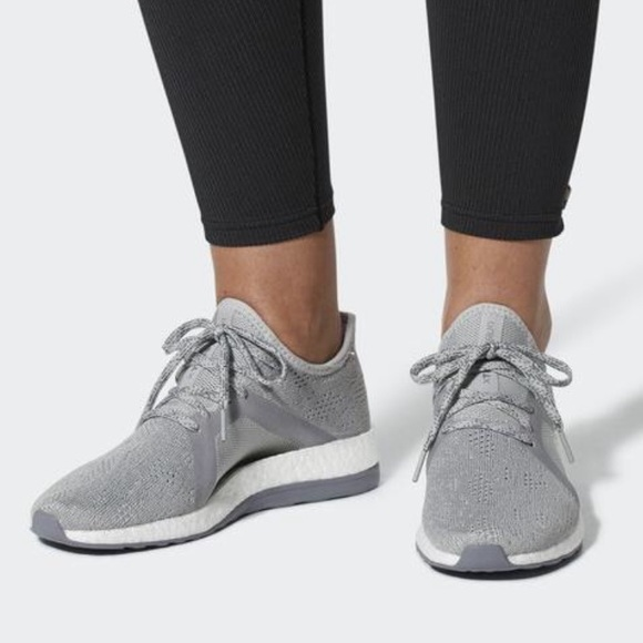 adidas Shoes | Adidas Pureboost X
